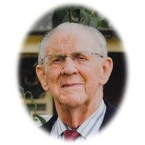 Ralph E. Ebersole