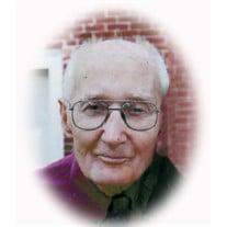 Daniel P. Bubacz