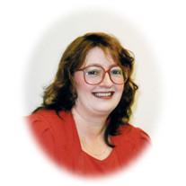 Nancy L. Wood