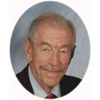 Donald R. Witmer