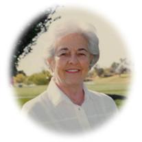 Frances Brown Ripley