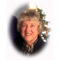 Loretta H. Stephens
