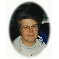 Donna J. Hess