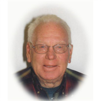 Harold C. Brinser