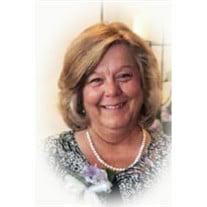 Ann L. Smedley