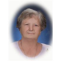 Jennie Marie Boyer High