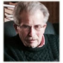 Marvin V. Maurer