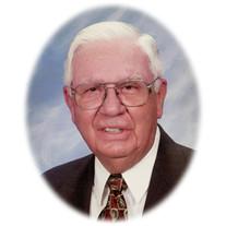 William M. Emenheiser, Jr.