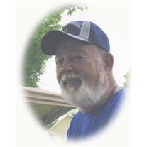 Paul L. Reed