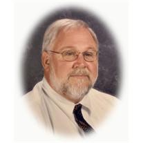Michael R. Guinivan