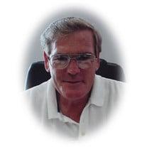 David C. Stauffer