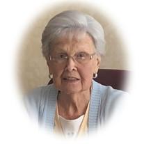 Velma E. Andrews