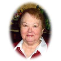 Ida A. Raifsnider