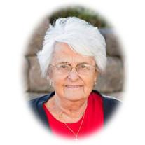 Margaret R. Hower