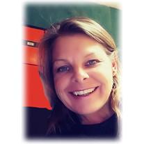 Lori A. Landis
