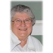 Audrey J. Embly