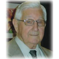 Joseph B. Hostetler