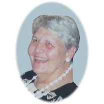 Kathryn Beard Ludlow