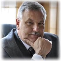 Dr. Richard D. Knowlton Jr. DMD