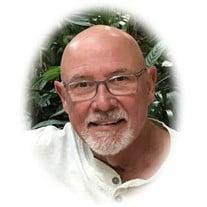 Richard A. Shingler