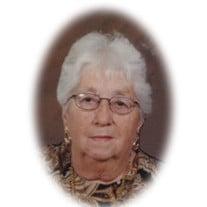 Joyce E. Shank