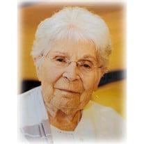 Rhoda S. Miller