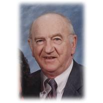 "Thaddeus ""Ted"" Edward Dalkiewicz"