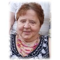 Deborah A. Hower