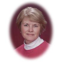 K. Louise Baker