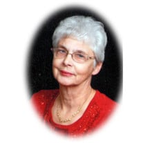 Ruth A. Spickler