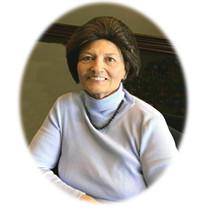Donna J. Kling