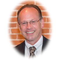 Kirk L. Wolgemuth