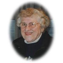 Janet E. Stirling