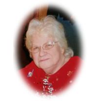 Grace E. Geltmacher