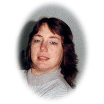 Connie L. Shaffer