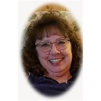Anita A. Mohler
