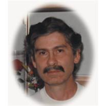 """Gerald """"Jerry"""" Raymond Schmitt"""