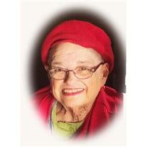 Barbara Thome Bagri
