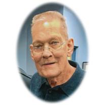 Barry L. Geltmacher Sr.