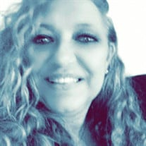 Lynn Sharon Lull