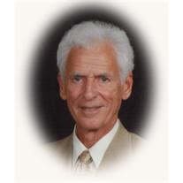 James W. Rutt