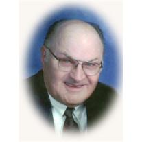 """Robert """"Bob"""" J. Migash Sr."""