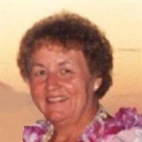 Lillian K. Synakowski