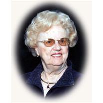 Pauline H. Engle