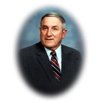 Donald E. Showalter