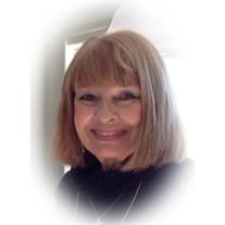Brenda A. Greiner