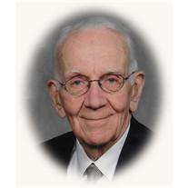 Darrell R. Douglas