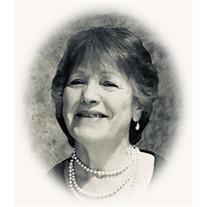 Karla J. Ballard