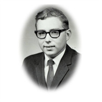 Michael A. Showalter
