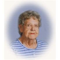 June L. Buller